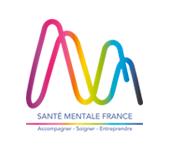 formation aux premiers secours en santé mentale, secouriste PSSM, Santé Mentale France