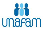 formation aux premiers secours en santé mentale, secouriste PSSM, UNAFAM
